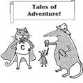Adventure Writing Journal   Teaching Child-Centered Writing   Scoop.it