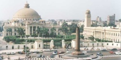 """Religious bias in Egypt's universities"", by Bibi-Aisha Wadvalla   Égypt-actus   Scoop.it"