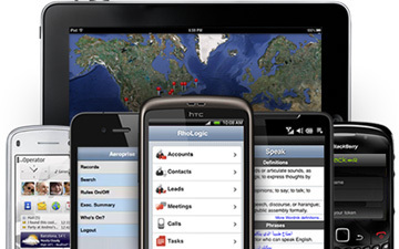 Mobile Developers Excited about Google+, Apple iCloud [REPORT] | In the eye of the new world | Scoop.it