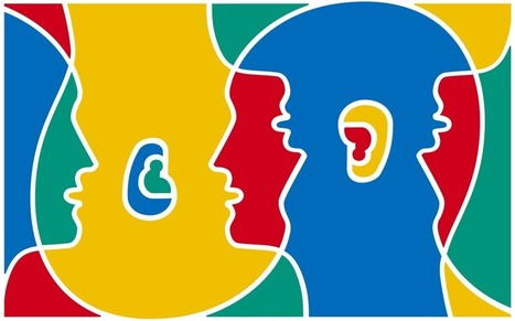 Benefits of Multilingualism - Terminology Coordination Unit | TEFL & Ed Tech | Scoop.it