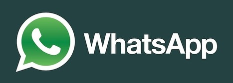 How To Intercept Whatsapp Chat | whatsapp hack | Scoop.it