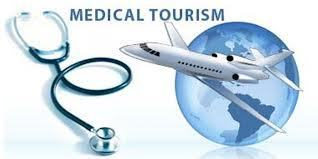 Medical Tourism in Chennai, India, Fertility Tourism in Chennai, Velachery | BloomHealthcare | Scoop.it