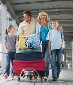 Which the best transfer system between CDG to Disneyland? | paris shuttle cdg airport to paris city disneyland | Scoop.it