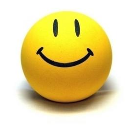 Comment adopter la bonne humeur grâce à vos dents ! | Développement personnel, lifestyle & Séduction by Hugo | Scoop.it
