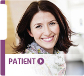 Site d'information du Dossier Médical Personnel - DMP | La curation | Scoop.it