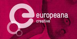 Homepage | Heritage in the digital age | Scoop.it