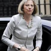 Londres suspende pruebas para visado de estudiantes por ... - Lainformacion.com | Educación | Scoop.it