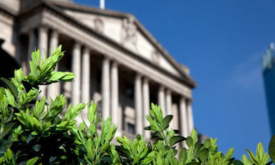 Don't be fooled by the GDP figures – Britain needs to change course | Macroeconomics | Scoop.it