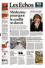 Faire de Paris le centre du capital-risque en Europe | APTEA - www.aptea.fr - Nathalie Spillmann | Scoop.it
