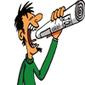 Créer un journal lycéen | Lancez-vous : nos outils à télécharger | CDI RAISMES - MA | Scoop.it
