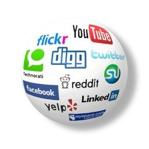 Las redes sociales, las mejores aliadas para el desarrollo profesional de las mujeres | curacion de contenidos jjpanzanoortiz | Scoop.it
