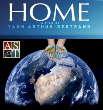 (MULTI) (VIDEO) - HOME   homeproject   Glossarissimo!   Scoop.it