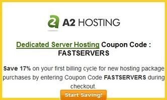 A2hosting Coupon - Croc Coupon | apatheticsemest56 | Scoop.it