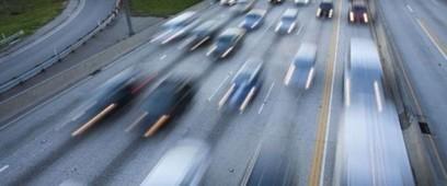 ¿Qué impulsa la innovación en el sector del transporte? | Ordenación del Territorio | Scoop.it