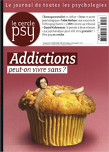 Une société addictive | Addiction | Scoop.it