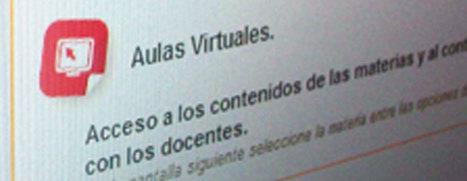 Tecnología y colaboración para las escuelas del siglo XXI | Rosario3.com | Maestr@s y redes de aprendizajes | Scoop.it