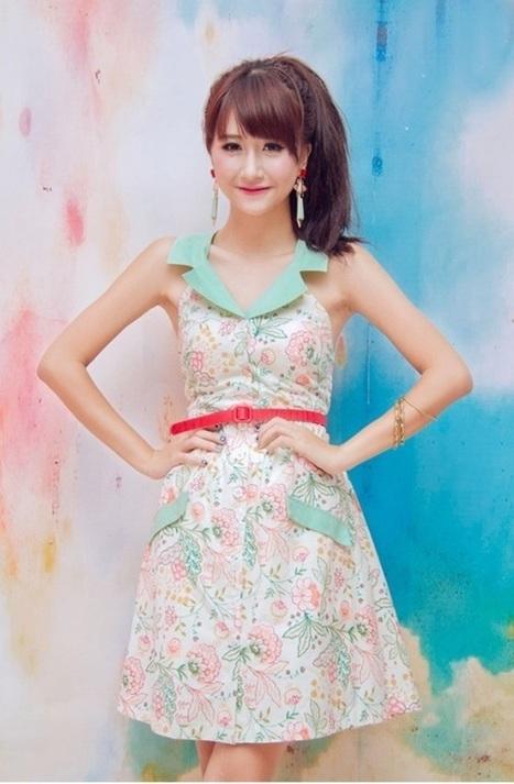 Vẻ đẹp trong sáng, thuần Việt của hot girl Quỳnh Anh shyn | Ảnh hot girl cute, girl xinh gợi cảm | Scoop.it