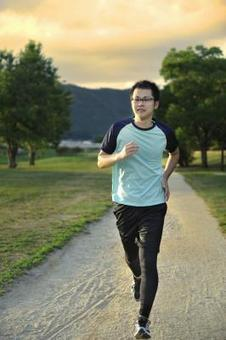 What Is the Typical Weight Loss When Jogging? | Keep running | Scoop.it