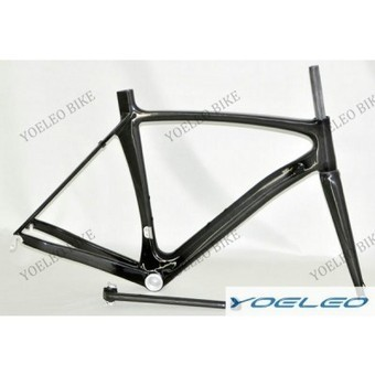 Carbon Road Bike Frame   mountain bike wheelsets   Scoop.it