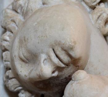 L'archéologie est un jeu d'enfant à Saint-Raymond - La Dépêche | Musée Saint-Raymond, musée des Antiques de Toulouse | Scoop.it