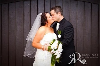 Go for Wedding Photography in Adelaide to Cherish the Memories Forever | Australia | Scoop.it