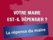 La réponse du maire de Presles-en-Brie (Seine-et-Marne ... | Vivre en Seine et Marne | Scoop.it