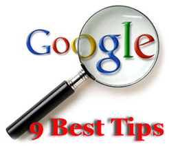 How to Make Money Online With Google Best 9 Tips  Learnarnab   make money online affiliate   Scoop.it