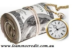Easy Financial Help For Unplanned Monetary Need With Bad Credit   No Credit Check Payday Loans   Scoop.it