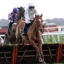 Annie Power goes for the World | Sports News | Scoop.it