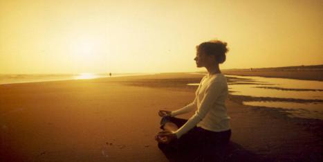 20 enseñanzas del budismo para aplicar a tu vida diaria   elEmprendedor.ec   Trinomio Perfecto: Salud, Dinero y Amor   Scoop.it