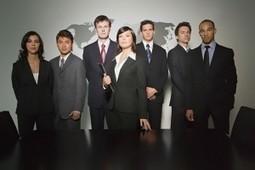 LLC VS Corporations | My Corporation | Scoop.it
