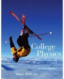 Test Bank For » Test Bank for College Physics, 7th Edition: Jerry D. Wilson Download | Physics Test Bank | Scoop.it