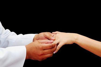 Science décalée : le mariage qui dure, la garantie des os solides - Futura Sciences   Sciences biologiques   Scoop.it