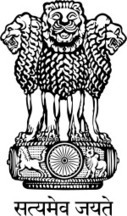 India: The Only Country With Legislated Corporate Social Responsibility | Justmeans | CSR-Related Links | Scoop.it