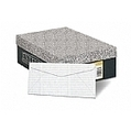 Is Recycled   Paper for professionals and corporations   Scoop.it