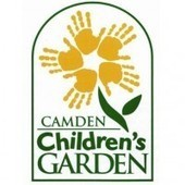 "MIKE DEVLIN—Named ""Father of Camden Community Gardening"" 