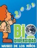 : C u r i o s i k i d : Museo de los Niños de Caracas : Año Internacional de la Astronomía 2009 | TICs for RedeTELGalicia | Scoop.it