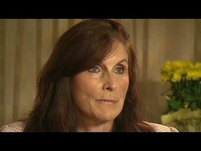 Actress from anti-Islamic film speaks | Entrepreneurs | Scoop.it