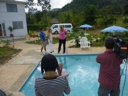 Retire in Belize – Healthcare in Belize- Live on Radio story- | A Belize Real Estate Scoop | Scoop.it