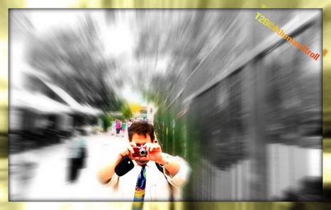 Θεματικός Τουρισμός: Ευκαιρία Για Ανάπτυξη Στην Ελλάδα Του 21ου Αιώνα. | travelling 2 Greece | Scoop.it