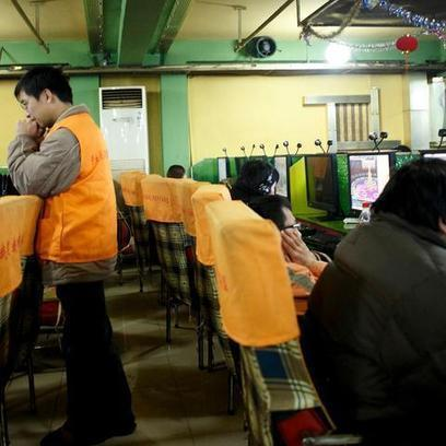Unmasked, But Unfazed: Chinese Hacking Group Is Still Active | High Tech World | Scoop.it