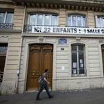 Un plan de 59 millions d'euros pour lutter contre la drogue chez les ... - Le Figaro | Toxicomanie | Scoop.it