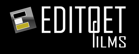 Editqet - Professional Music Video Production in West Los Angeles, CA | Editqet | Scoop.it