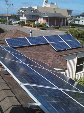 Solar Installer | Free solar California | Scoop.it