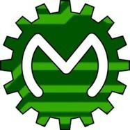 Makers @ Amherst Media | AmherstMedia | Makers | Scoop.it