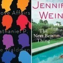 """Jennifer Weiner was right: What's the difference between """"chick lit"""" and literary fiction? 