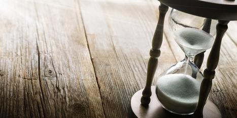 Le temps passé sur les pages devient un critère #SEO sur Google | Pratiques Outils de veille et de recherche . Actualités Twitter,Google | Scoop.it