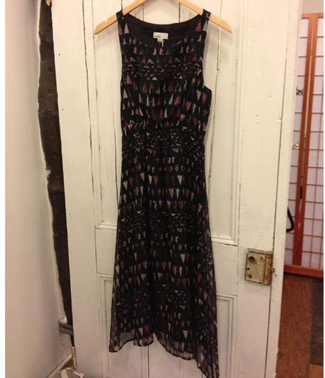 Eco Closet in Williamsburg, Brooklyn: A New Sustainable Fashion ... | Chic Sustainable Fashion | Scoop.it