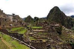 [Algo MÁS de 24 millones de nuevos soles ] Destinarán 15% de recaudación de Machu Picchu a MUSEO del Tahuantinsuyo | LAS MARAVILLAS DEL MUNDO | Scoop.it