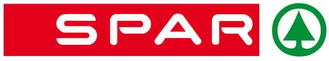 Spar et Casino Proximité en pointe sur l'environnement   Actualité de la Franchise   Scoop.it